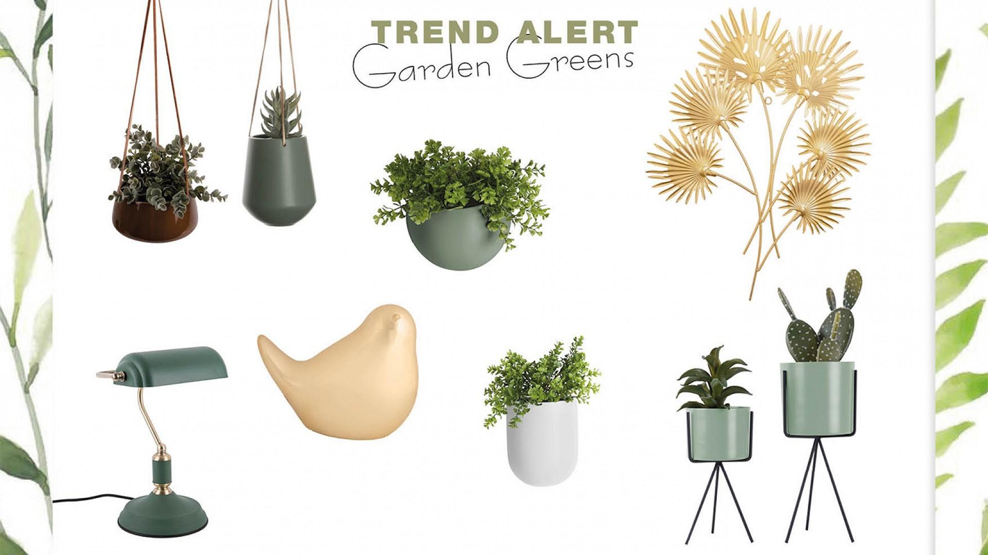Top 3 trends no button.jpg
